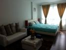 1 roms studio Cha-am