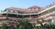 124 kvm i Pattaya