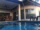 Hus Siam Country Club Rd