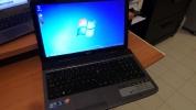 Laptop rimelig til salgs 3500 baht
