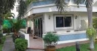 Nyoppusset leilighet - Pattaya