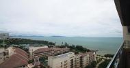 View Talay 3 – 97 kvm