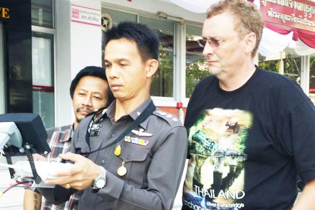 homofil test sarpsborg thai massasje