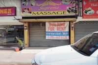 Sjeldne muligheter – ledige lokaler i Pattayas travleste gater