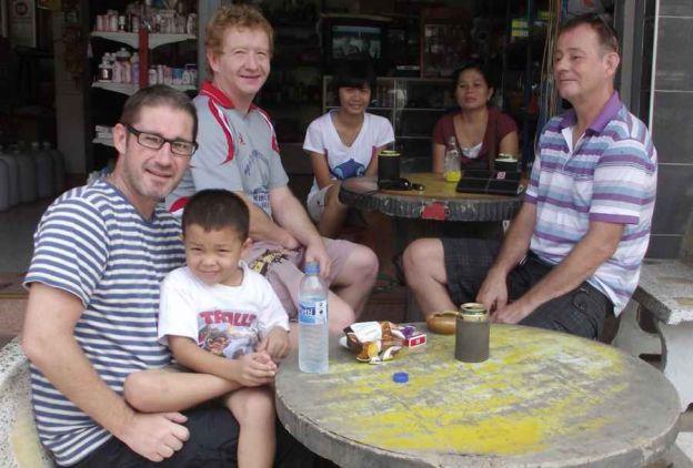 sarpsborg thai massasje kontakt annonse