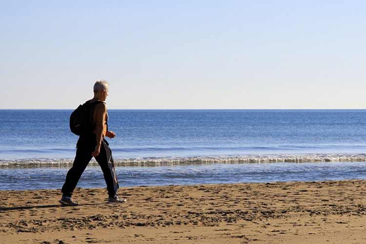 Krav om helseforsikring for O-A pensjonistvisum fra november