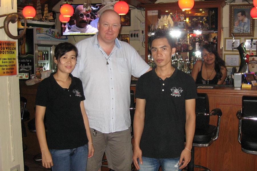 escorte trøndelag thai massaje oslo