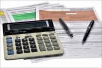 Leserinnlegg: Immigrasjonen godtar ikke skatteetatens dokumenter, er det prestisjekamp?