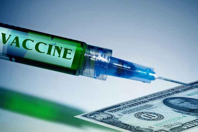 2021 i vaksinens tegn, Thailand må droppe nullvisjonen, men når?